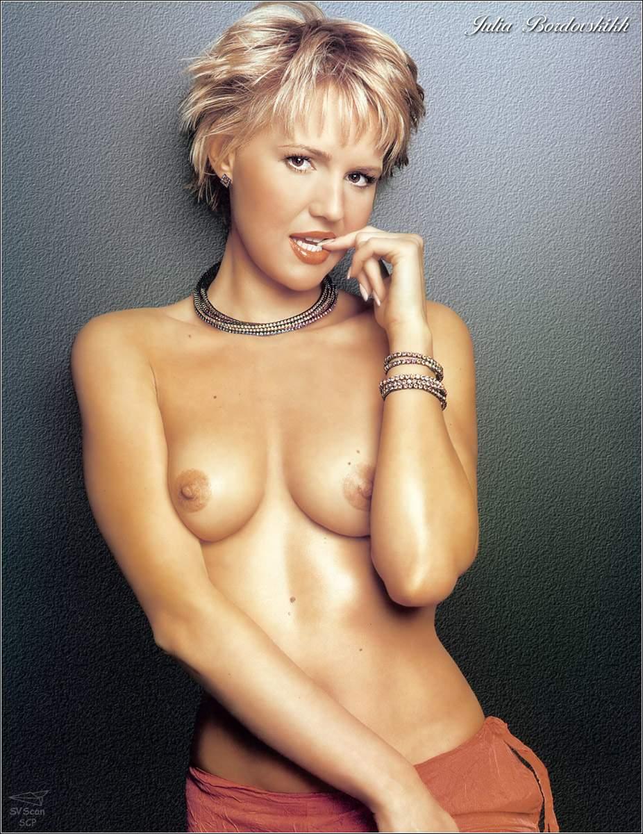intim-aktrisi-rossiya